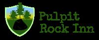 Pulpit Rock Inn